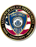Sandwich Police Department Partners with Gosnold to Provide Overdose Intervention Program