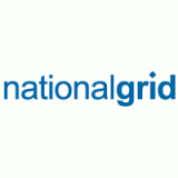National Grid Service Road Project Notice