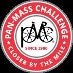 Traffic Advisory – PMC Bike Ride