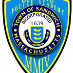 SPD Citizen's Police Academy 2016