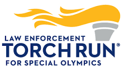 Special Olympics Torch Run – Traffic Alert