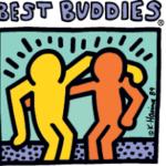 Best Buddies Challenge – Traffic Alert