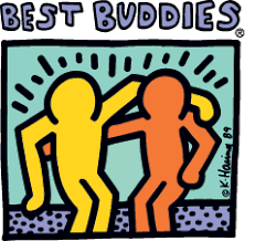 Best Buddies Challenge – Traffic Alert