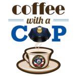 SPD – Coffee w/a Cop